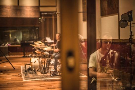 carlos-gari-recording