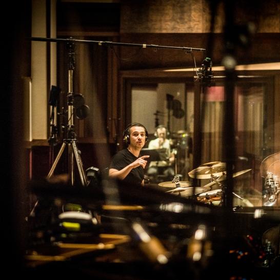 carlos-recording