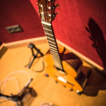 guitarra-mecca